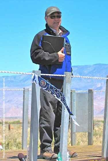2009 Manzanar Pilgrimage (40th)-H20-07