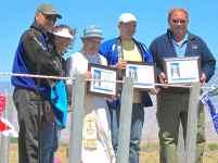2009 Manzanar Pilgrimage (40th)-H20-11