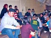 2009 Manzanar Pilgrimage (40th)-H20-27