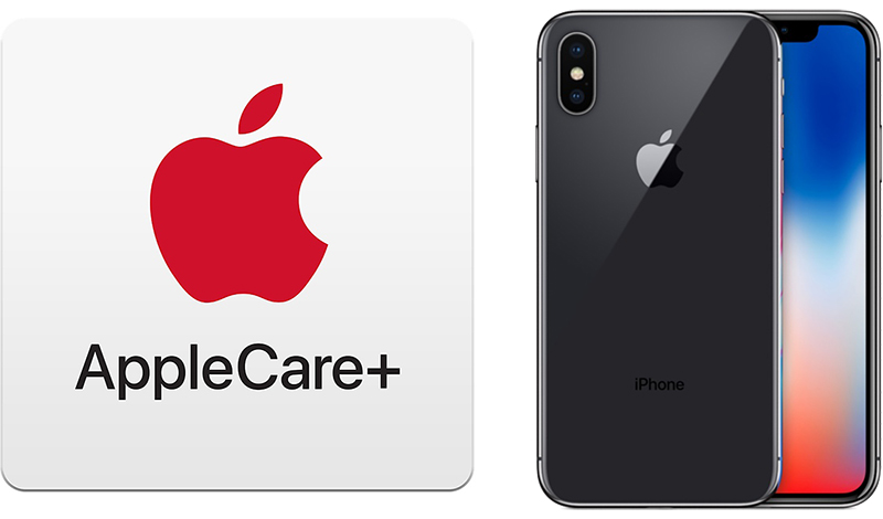 Sí, puede renovar Apple Care para su iPhone, iPad y Apple Watch.