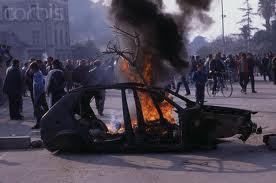 albany19972