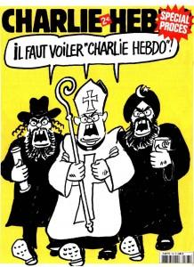 charlie-hebdo-le-blaspheme-pour-religion,M188536