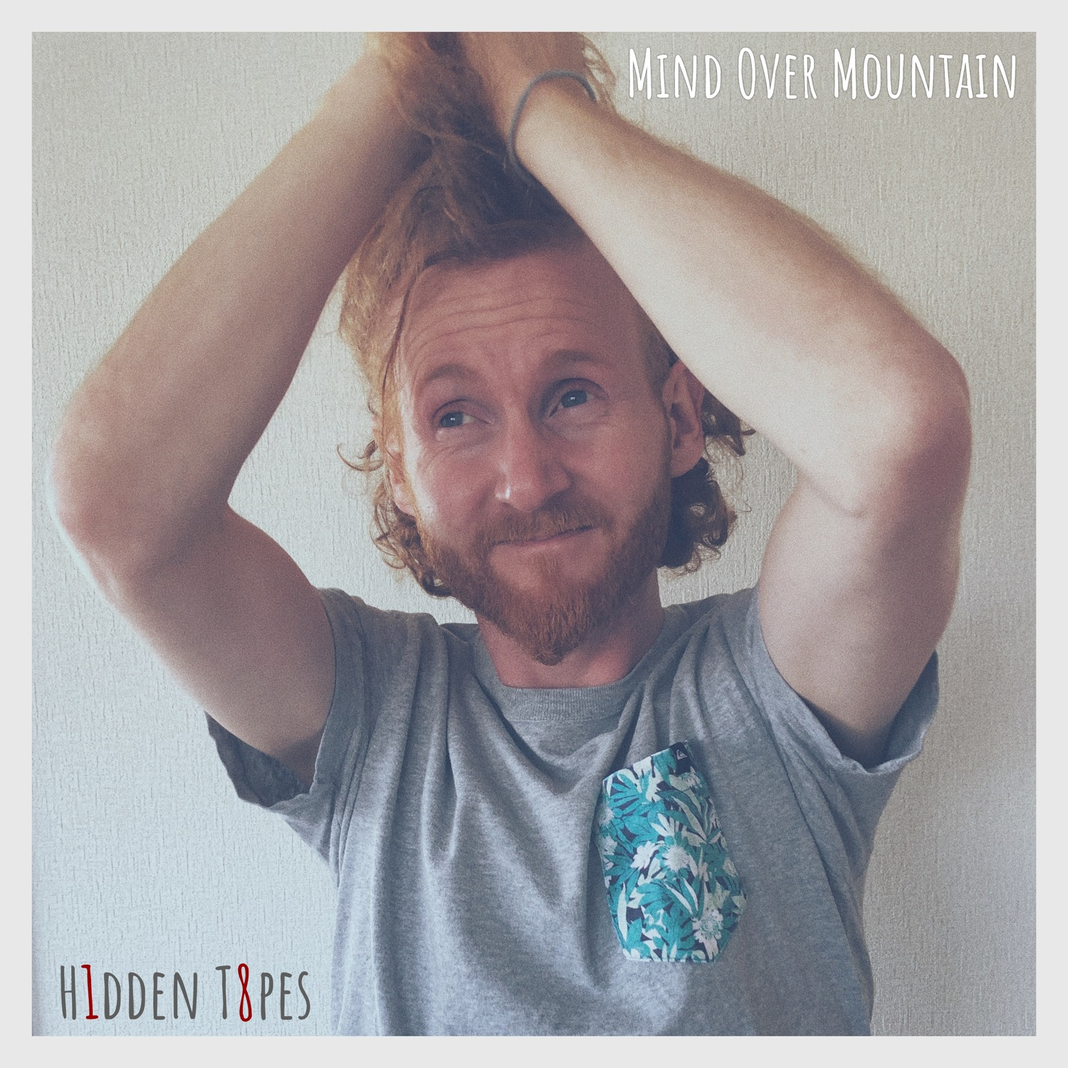 Mind Over Mountain-H1dden T8pes