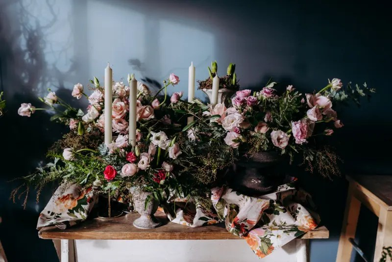 https://youngblooms.co.uk/french-floral-retreat-2020/