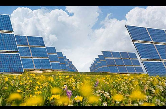 basolar_fotovoltaika_sk_22_r5_c1
