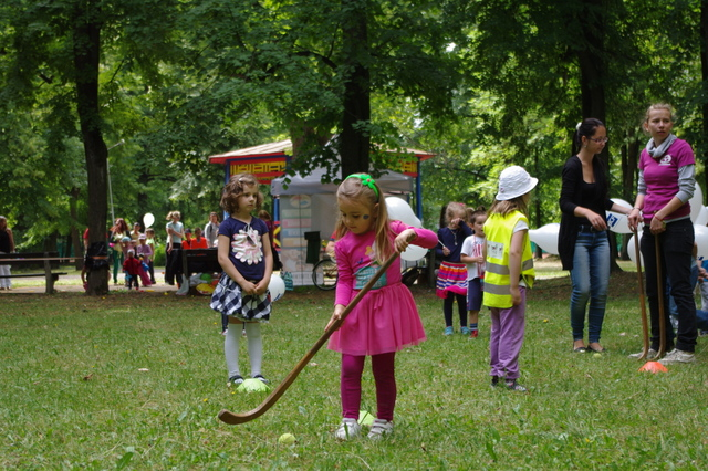 Projekt_Príroda pre deti 3