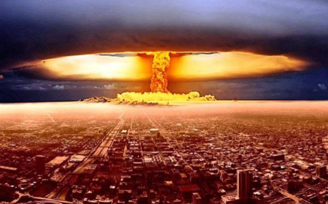 hydrogen-bomb---facebook-and-storysize_647_010616120556