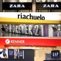 De Zara a Riachuelo: qual o grande segredo da glamourização do Fast Fashion no Brasil?