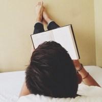 #Dica: Sugestões de livros sobre etiqueta, estilo e moda masculina