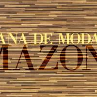 Vanguarda Fashion: Cabedal de Criadores realiza a segunda edição da Semana de Moda no Amazonas em 2016