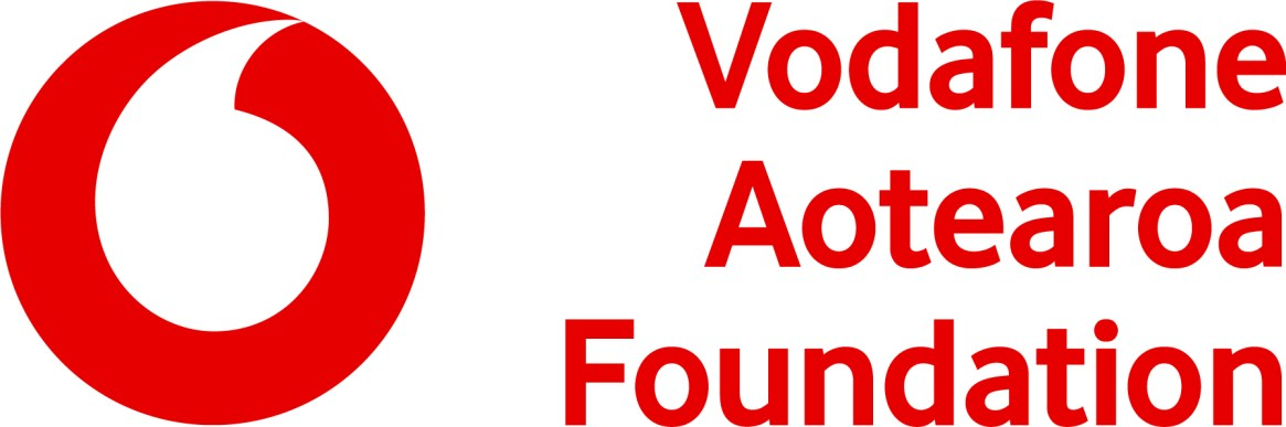 New_VF_NZ_Foundation_Logo_Horiz_RGB_RED