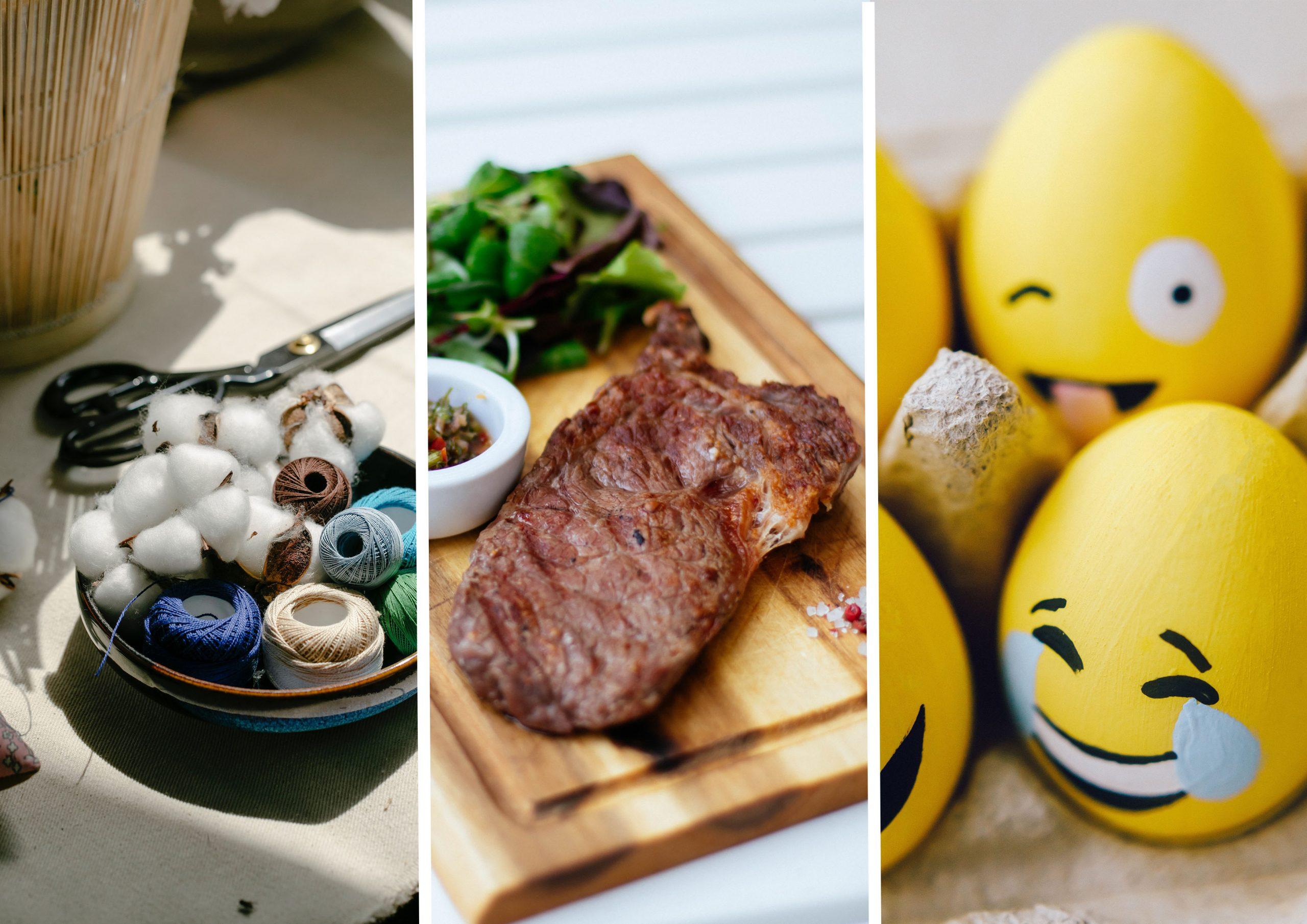 למה ממעטים בשמחה, האם אוכלים בשר והאם מתקנים בגד | שות נוסף לבין המיצרים