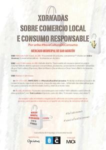 Consumo (Cartaz)