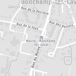 https www show pizz com choisir point vente bonchamp