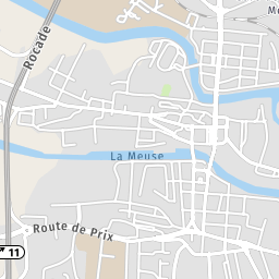 https magasin darty com 253 darty charleville mezieres