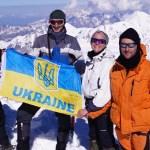 Грузія 2014 — 2000 км в снігах, вині та морі