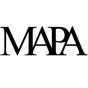 mapa square png