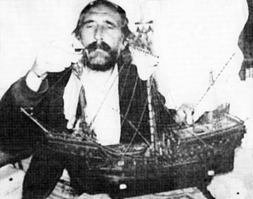 Cenckiewicz Ryszard