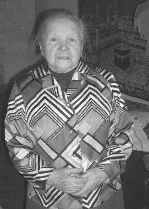 Piotrowska Irena