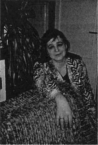 Mazur Katarzyna