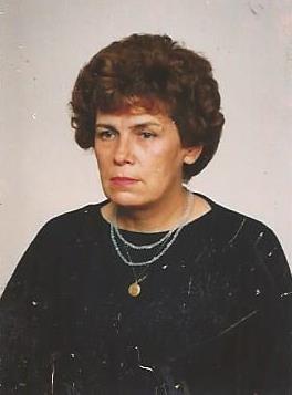 Daniela Fraszkowska