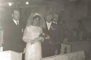 Janina i Jan Więckowscy (Janina i Jan Więckowscy)
