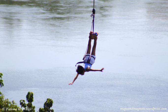 bungee-jumping-uganda