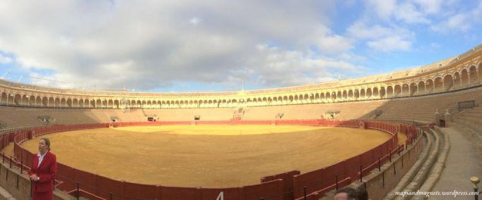 bullfight-ring-seville
