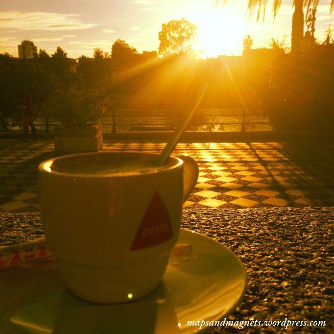 sunshine-coffee-seville