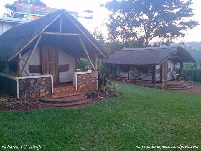 jinja-uganda-campsite