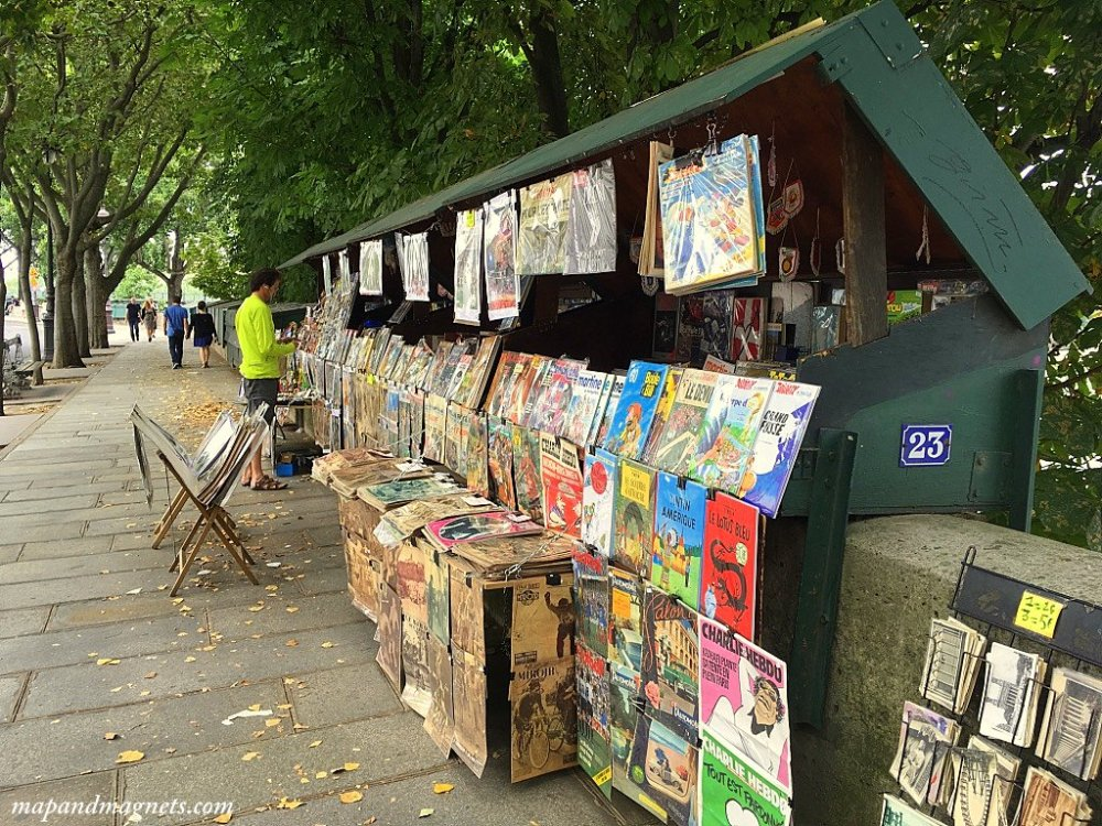 bouquinistes-paris