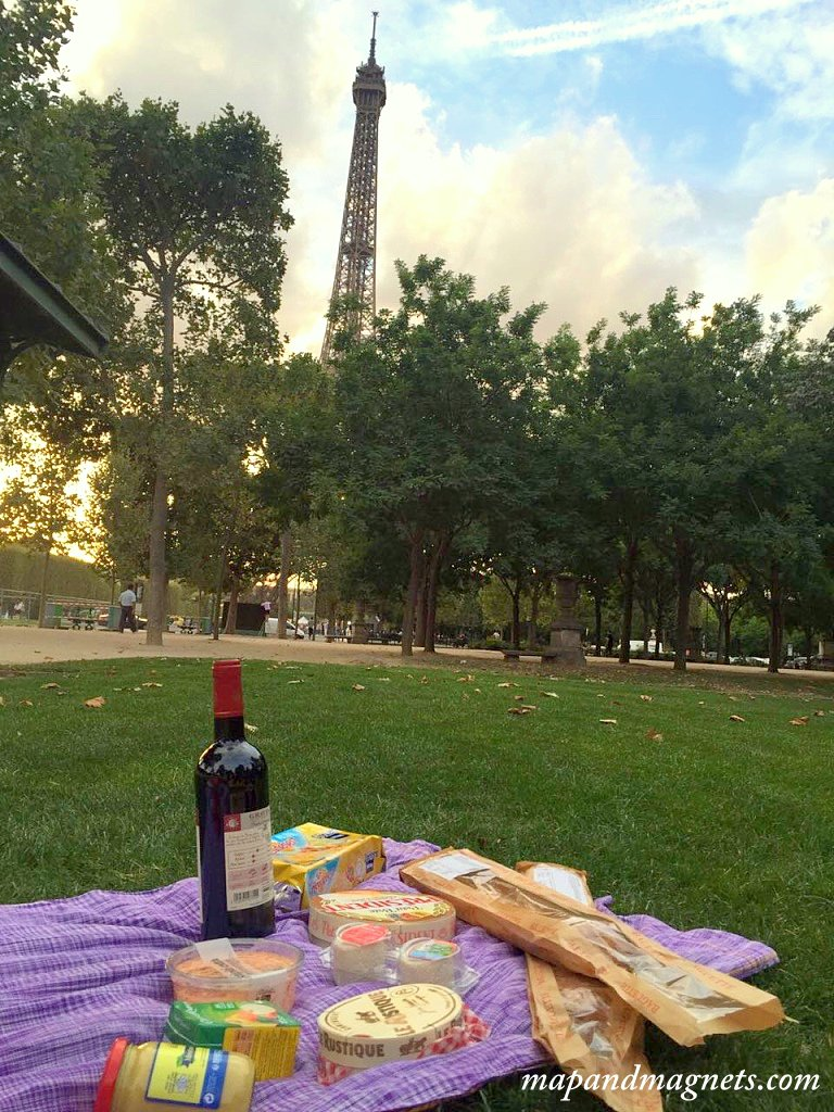 picnic-in-paris-by-eiffel-tower