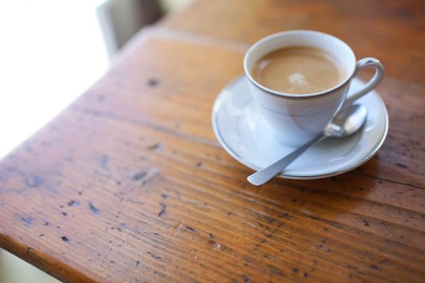 Paciarino Espresso