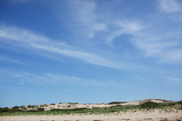 Cape Cod National Seashore Photos