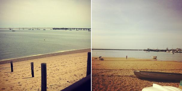 Provincetown Instagram