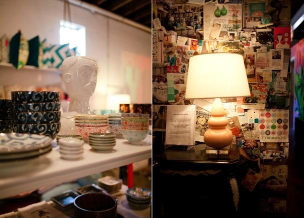 Furbish Studio NC