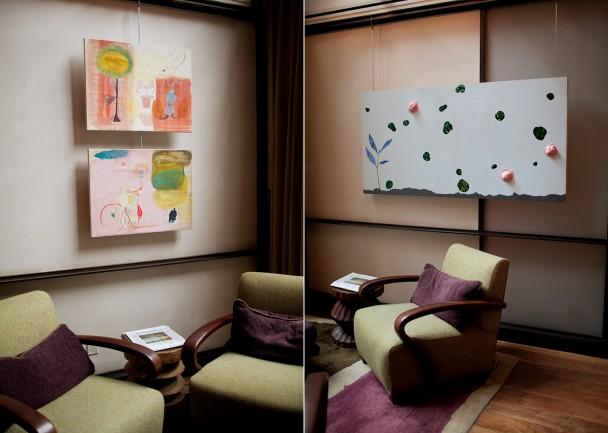 Chambers Hotel NY