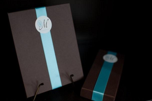 Sweet-Marguerites-Chocolate-Box