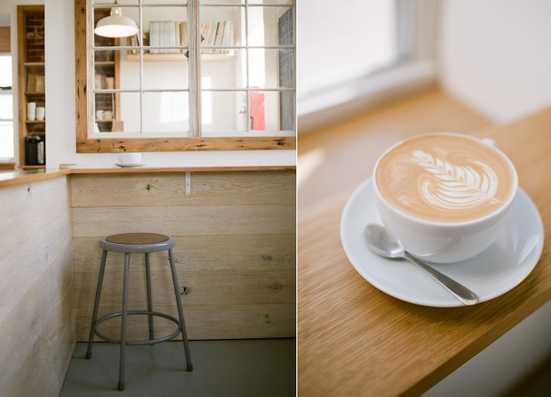 Tandem-Coffee-Roasters