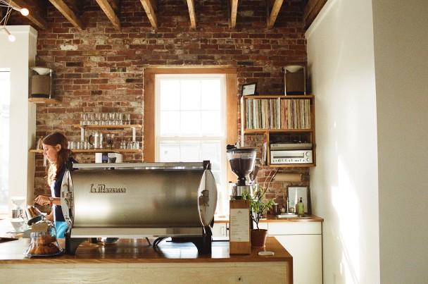 Tandem-Coffee-Roasters-Portland