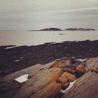 Kettle Cove