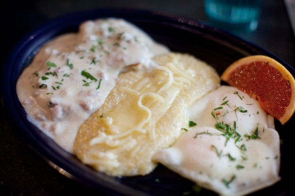 Hot-Suppa-Biscuits-and-Gravy
