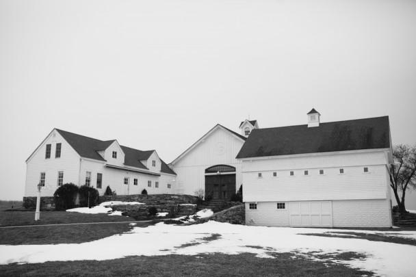 Jonathan-Edwards-Winery-Connecticut