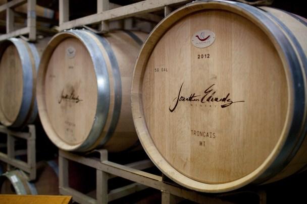 Jonathan-Edwards-Winery