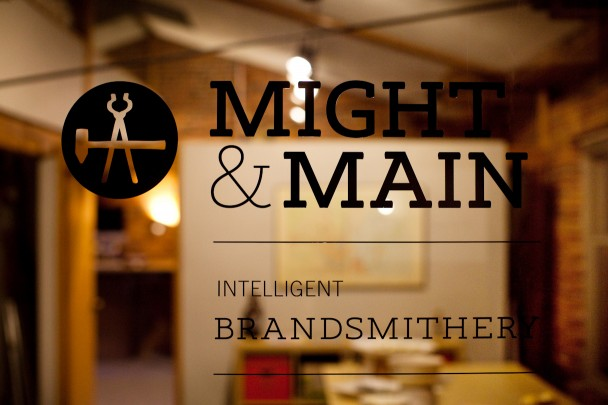 Might-and-Main