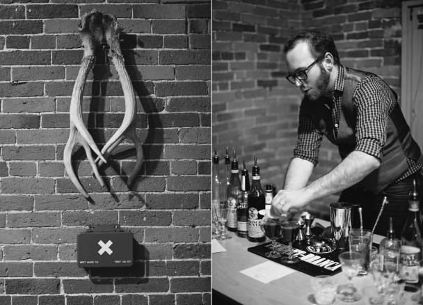 Portland-Hunt-and-Alpine-Club-Cocktails