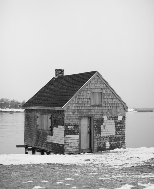 South-Portland-Maine