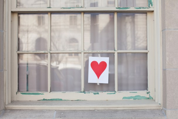 Valentines-Bandit-Portland