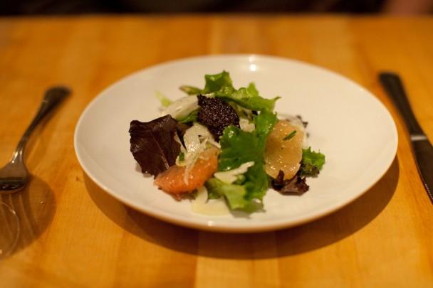 Bar-Lola-Salad