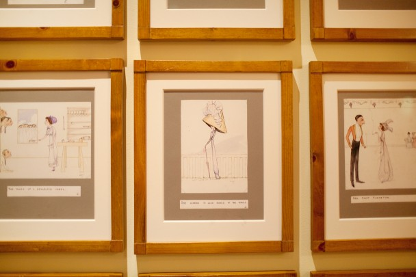 Ocean-House-Art-Collection